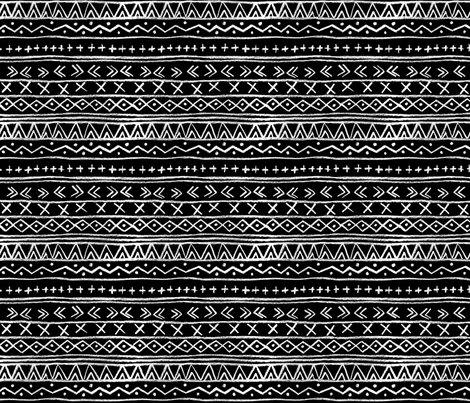 Rrrtribal_pattern_black_shop_preview