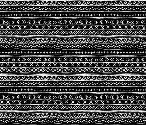 Rtribal_pattern_black_shop_preview