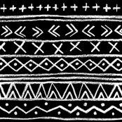 Rtribal_pattern_black_shop_thumb
