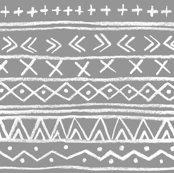 Rtribal_pattern_gray_shop_thumb