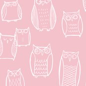 Rnight_owl_pink_large_shop_thumb