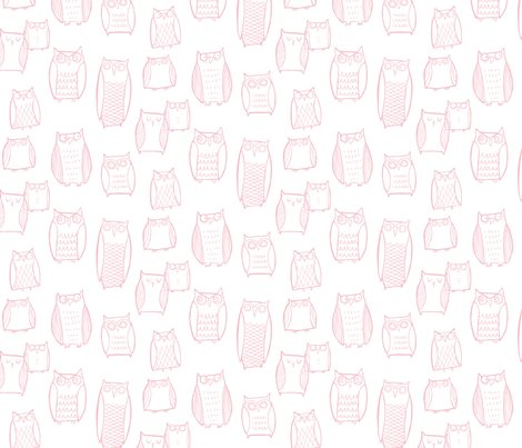 Rlittle_night_owl_pink_shop_preview