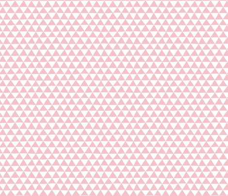 Rgeometric_triangles_pink_shop_preview