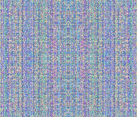 Rtangles_pastel_stripes_pointillism_shop_preview