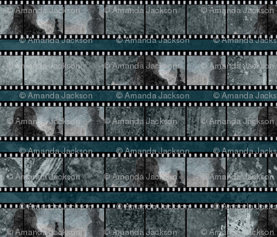 Rfilmnoir_ajackson_2_preview