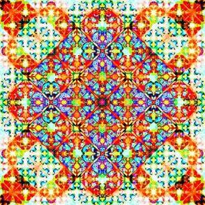 Kaleido-Pastels_201