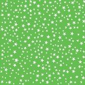 Rstar_paper_green_shop_thumb