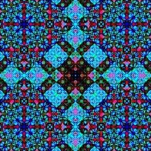 Kaleido-Pastels_210