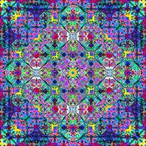 Kaleido-Pastels_209