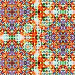 Kaleido-Pastels_207
