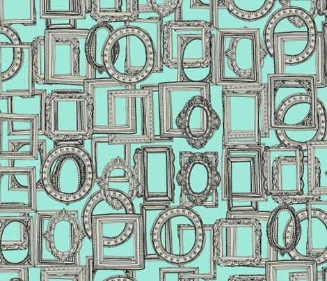 Rpicture_frames_aplenty_bone_mint_st_sf_7000_05112015_shop_preview