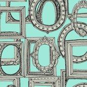 Rpicture_frames_aplenty_bone_mint_st_sf_7000_05112015_shop_thumb