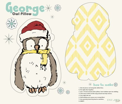 Rgeorge_the_owl_shop_preview