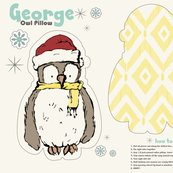 Rgeorge_the_owl_shop_thumb