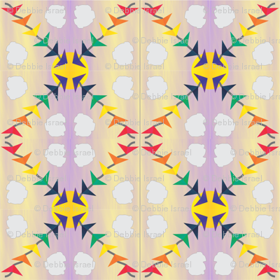spoonflower_kite_design_small_10_22_2011