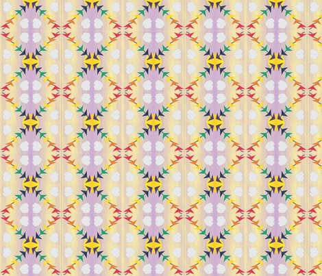 Spoonflower_kite_design_small_10_22_2011_shop_preview