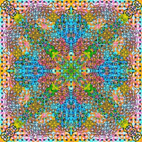 Rrkaleido-pastels_222_shop_preview