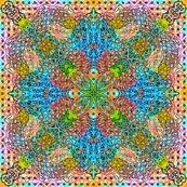 Rrkaleido-pastels_222_shop_thumb