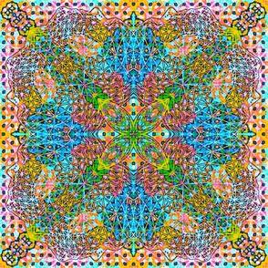 Kaleido-Pastels_222