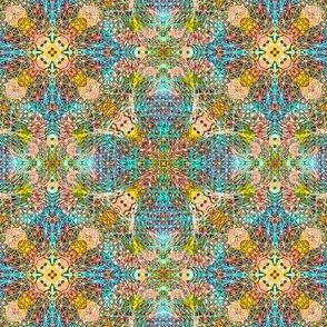 Kaleido-Pastels_226
