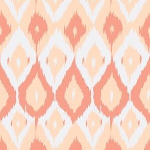 ikat2-peaches