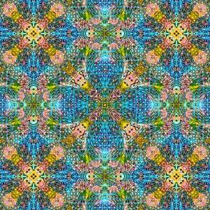 Kaleido-Pastels_228