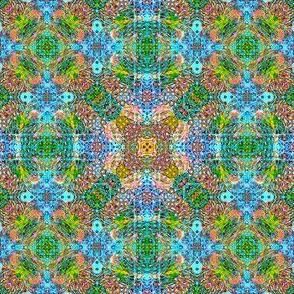 Kaleido-Pastels_249