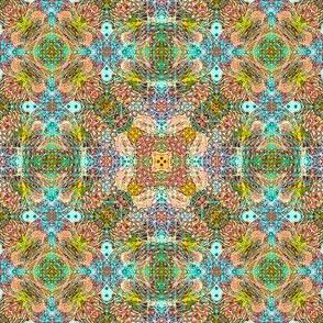 Kaleido-Pastels_239