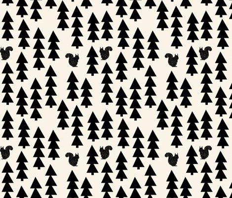 Rrsquirrel_woods_black_shop_preview