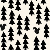 Rrsquirrel_woods_black_shop_thumb