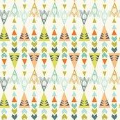 Triangles-big-new.ai_shop_thumb