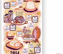 Rrcalendar2014_menu_comment_371457_preview