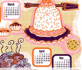 Rrcalendar2014_menu_comment_371459_thumb