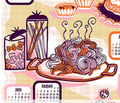 Rrcalendar2014_menu_comment_371460_thumb