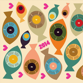 tea_towel_calendar_2014