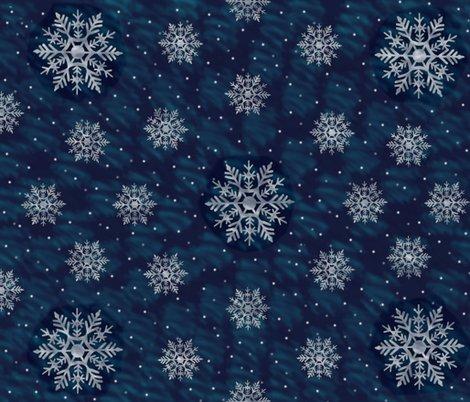 Rwinterbarnowlcheaterquiltbacking_snowynight2_shop_preview