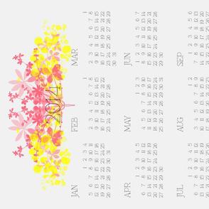 Calendar_2014_tea_towel
