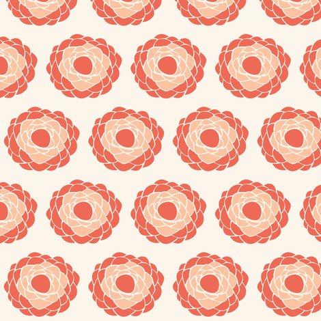 Rrchrysanthemum_shop_preview