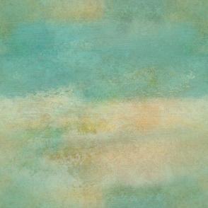 Aqua Tan Texture-3