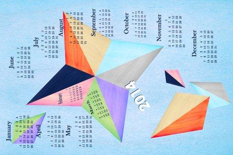 R2014_tea_towel_marquetry_calendar_shop_preview