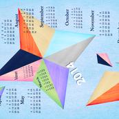 2014_tea_towel_marquetry_calendar