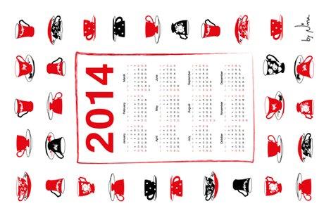 R2014-calendar-teatowl-01_shop_preview