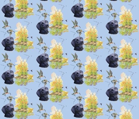 Rrrrepeating_pattern_lab_and_ducks_shop_preview