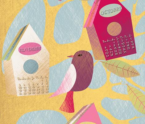 Rcalendar_2014_housse_birds_comment_370870_preview