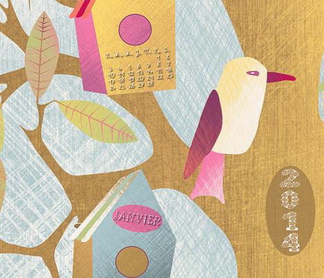 Rcalendar_2014_housse_birds_comment_370872_preview
