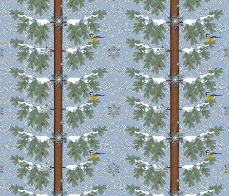 Rrrrrblue_bird_in_winter_32x16in_shop_preview