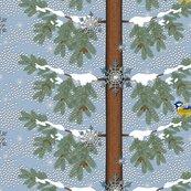 Rrrrrblue_bird_in_winter_32x16in_shop_thumb