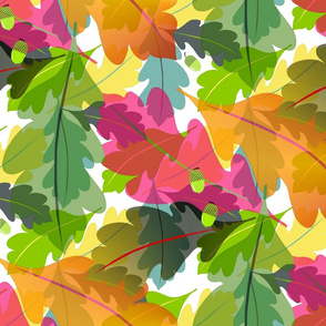 Rfall_leaves_3_res._36_shop_thumb
