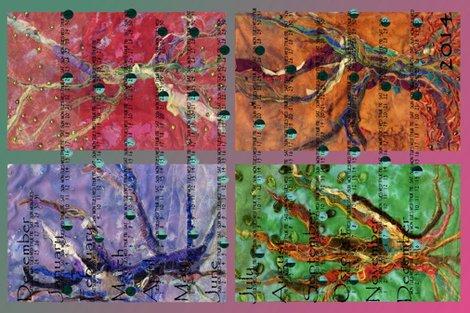 R4_seasons_tree_tea_towel_shop_preview