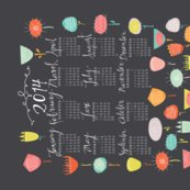 Rtea_towel_shaken_and_stirred_2014.ai_shop_thumb